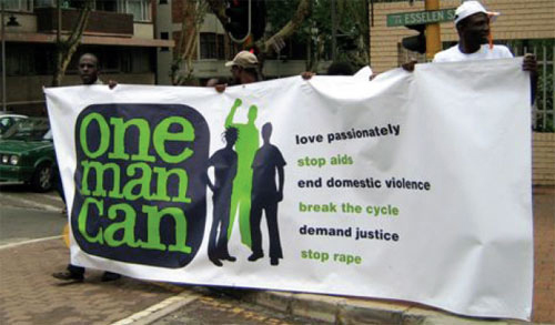 one-man-can-demonstration