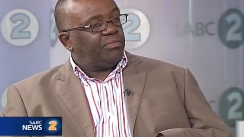 Mbuyiselo-Botha-on-Malema-Equality-Court-ruling