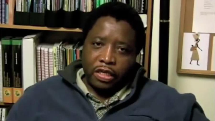 Bafana-Khumalo-speaks-to-International-Womens-Health-Coalition