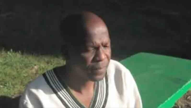 Inkosi-Mzwamandla-Njikelana