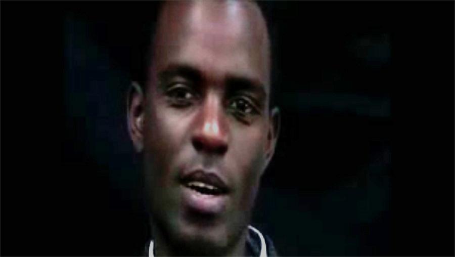 Interview-with-Ugandan-LGBTI-Activist-Frank-Mugisha---1