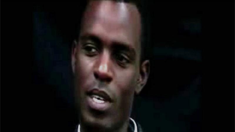 Interview-with-Ugandan-LGBTI-Activist-Frank-Mugisha---2