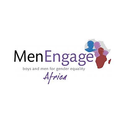 MenEngage-Africa