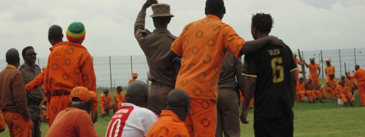 OMC Prison