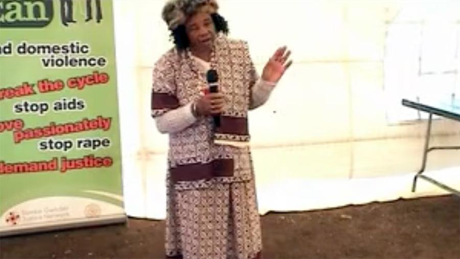 Sonke-Gender-Justice-Community-Dialogue-Soweto---1