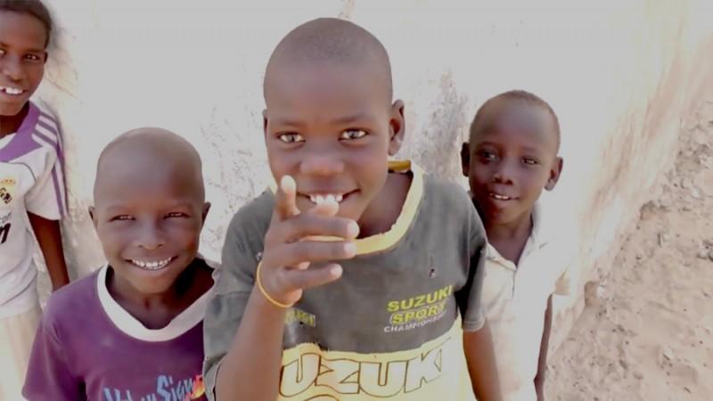 OMC-in-Sudan