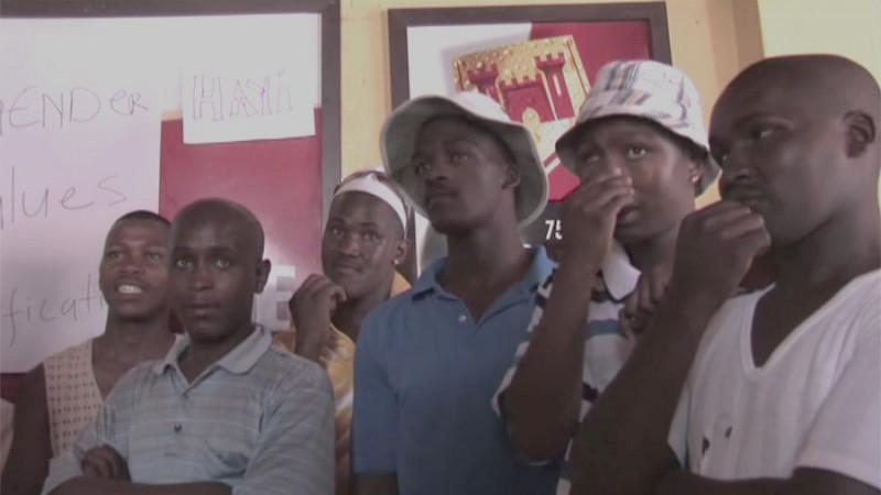 Mobilising-Men-for-Gender-Transformation-in-post-Apartheid-South-Africa