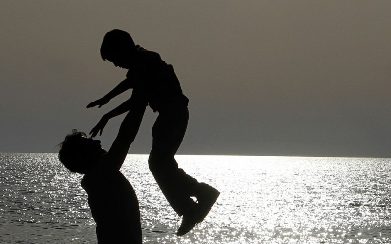 Childrens-Rights-Positive-Parenting