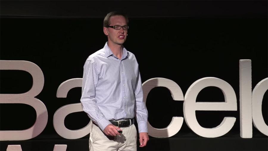 TEDx-Tim-Shand