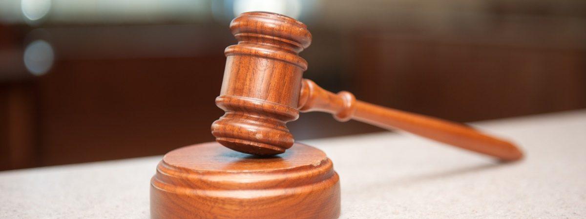 PDA Judiciary