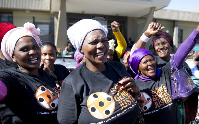 Community-Education-Mobilisation