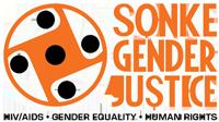 Sonke-logo-1