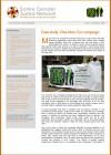 sonke-newsletter-1