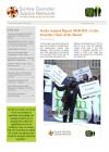 sonke-newsletter-10