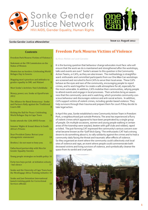 sonke-newsletter-12