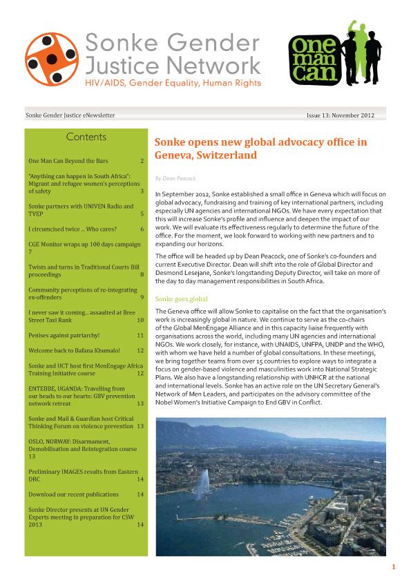 sonke-newsletter-13
