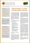 sonke-newsletter-2