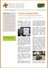 sonke-newsletter-3