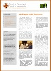 sonke-newsletter-4