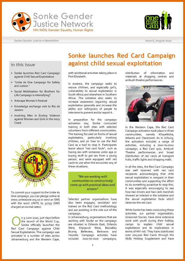 sonke-newsletter-6
