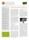 sonke-newsletter-9