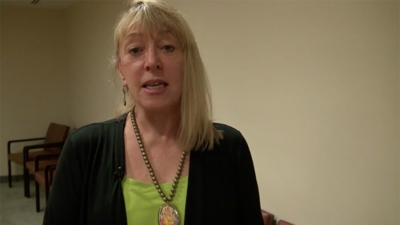 Message-of-support-from-Nobel-Peace-Prize-Laureate-Jody-Williams