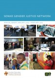 Sonke Annual Report 2009/2010