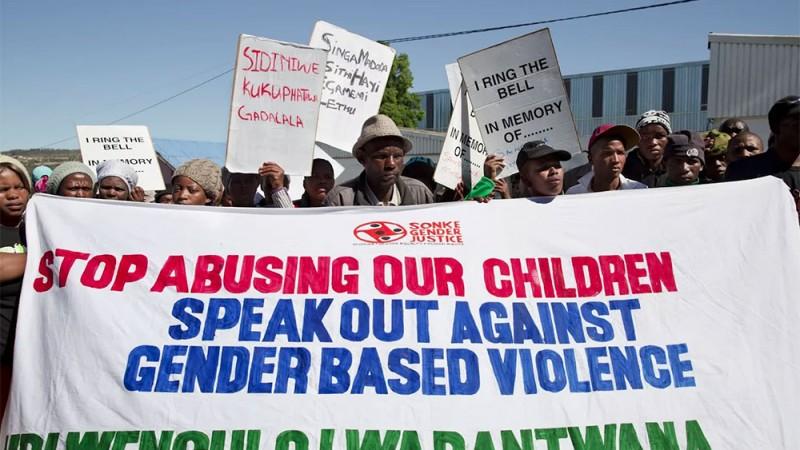 Mobilising Justice