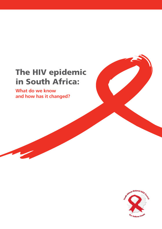 a report on the hiv epidemic Drug abuse and addiction have been inextricably linked with hiv/aids since the beginning of the epidemic while intravenous drug use is well known in this regard.