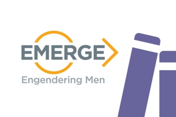 EMERGE Evidence Review. Banner
