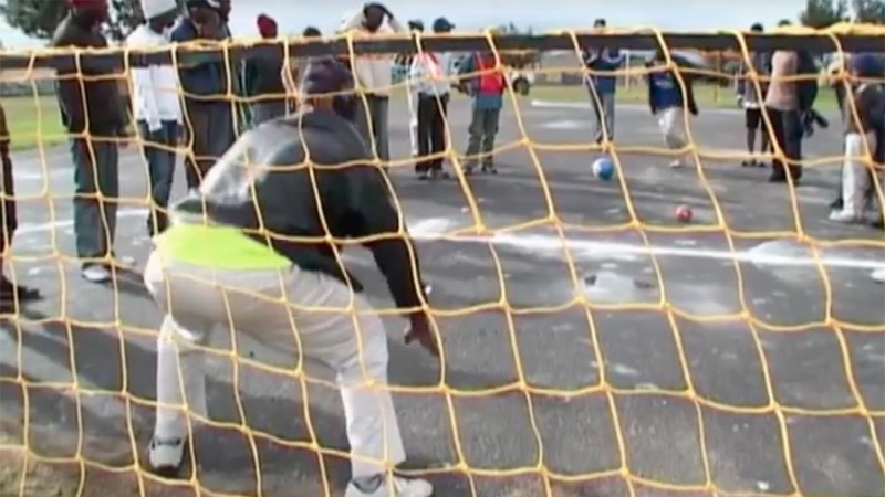 Street-soccer-for-reintegration
