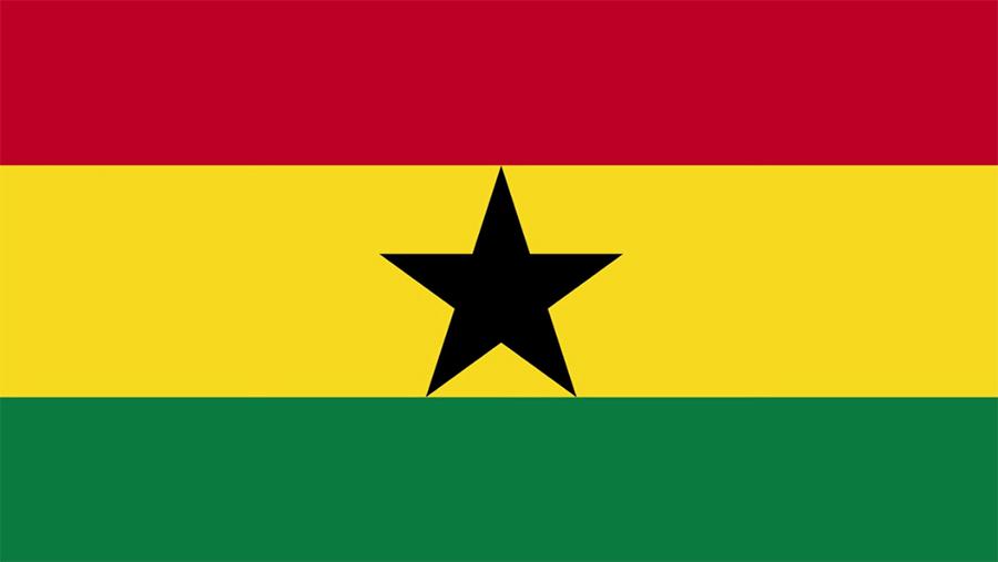 Africa-Day-Vox-Pops