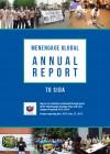 MenEngage_Annual Report to SIDA 2013