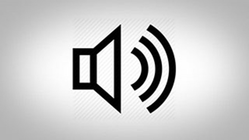 Sonke Audio