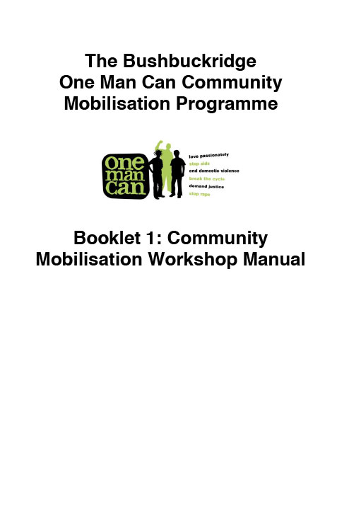 Booklet-1-OMC-CM-Workshop-Manual-30-April-2012-WB-final