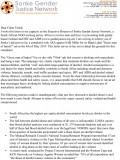 Grootman of Laaitie Complaint to SAB Miller