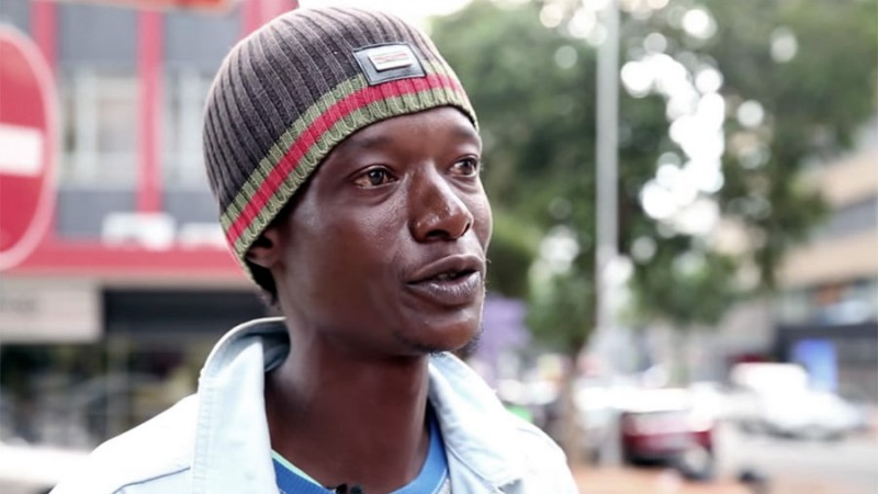 State-of-the-worlds-fathers-South-Africans-speak-out