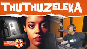thuthuzeleka