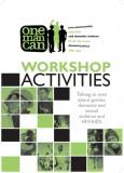 omc_workshopactivities_eng