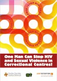 one-man-can-stop-hiv-and-sexual-violence-in-correctional-centres