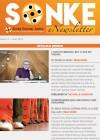 sonke-newsletter-17
