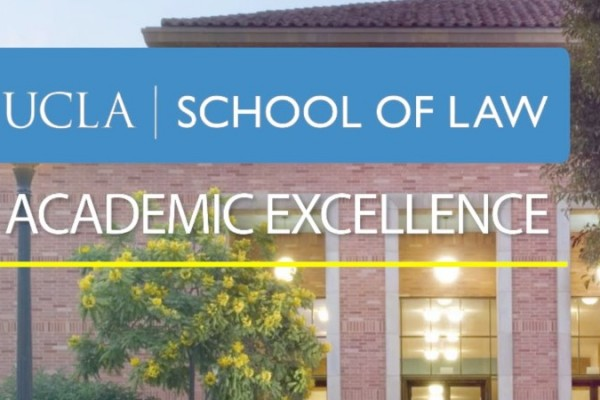PDA UCLA