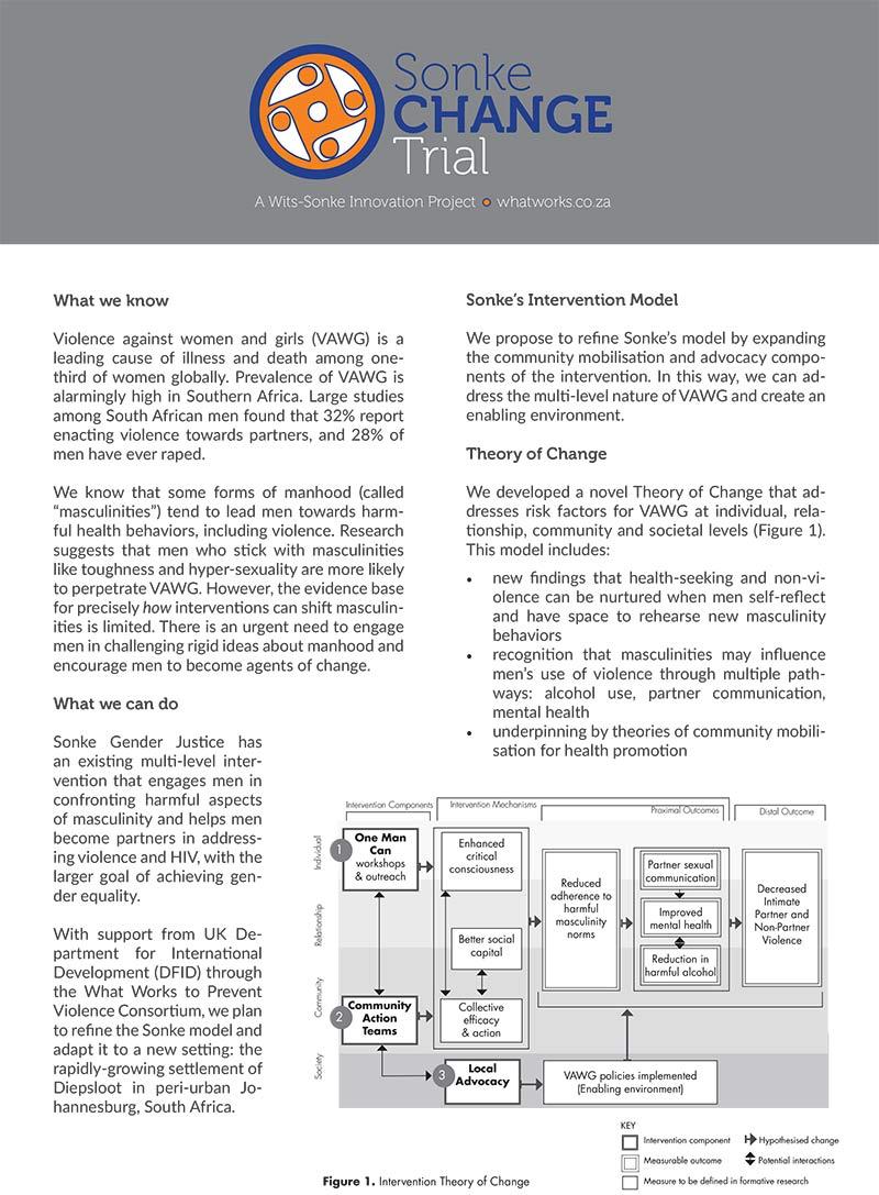 Change-Trial-brochure