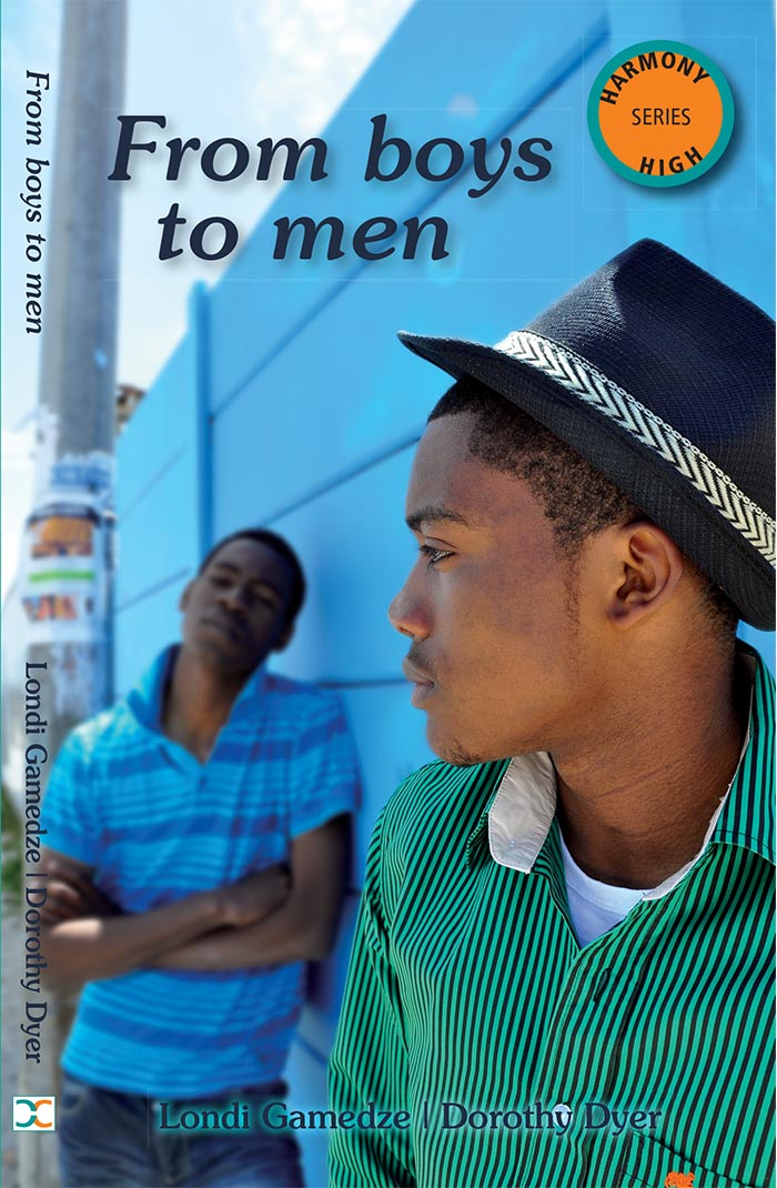 From-boys-to-men-cover