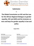 SUBMISSIONS-ON-HIV-AND-THE-LAW