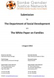 Sonkes-Submission-on-the-White-Paper-on-Families