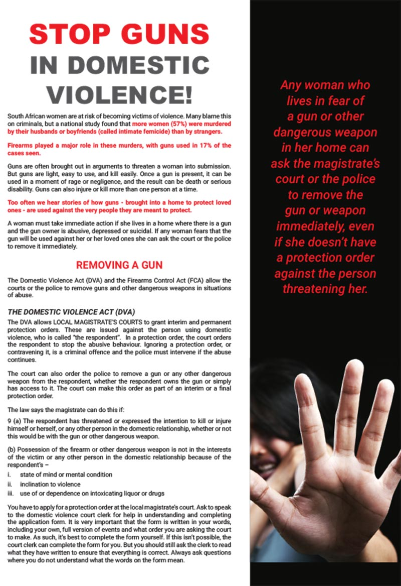 Stop-Guns-In-Domestic-Violence