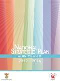 NSP-on-HIV-STIs-TB