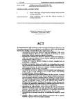 SOA-ACT-2007