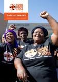 Sonke-Gender-Justice-Annual-Report-2013-2014